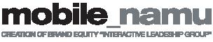 Avada Science Mobile Retina Logo